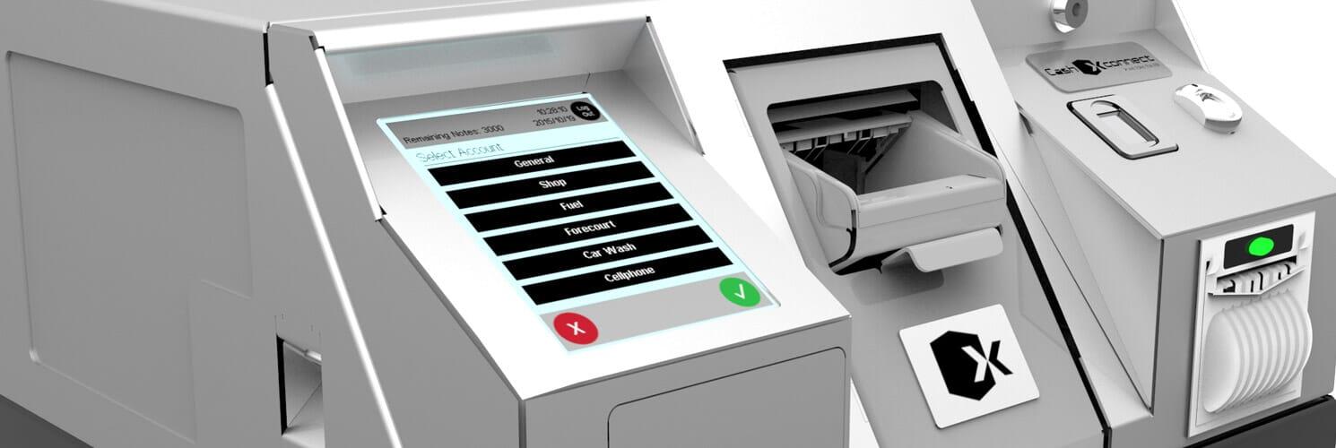 M lhuillier quick cash loan requirements photo 10